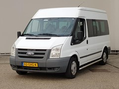 Afbeelding Ford Transit